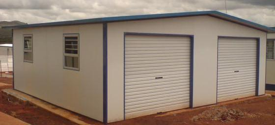 How To Build Building Garages South Africa PDF Plans